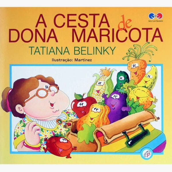 Livros Infantis para download   Focus Educacional