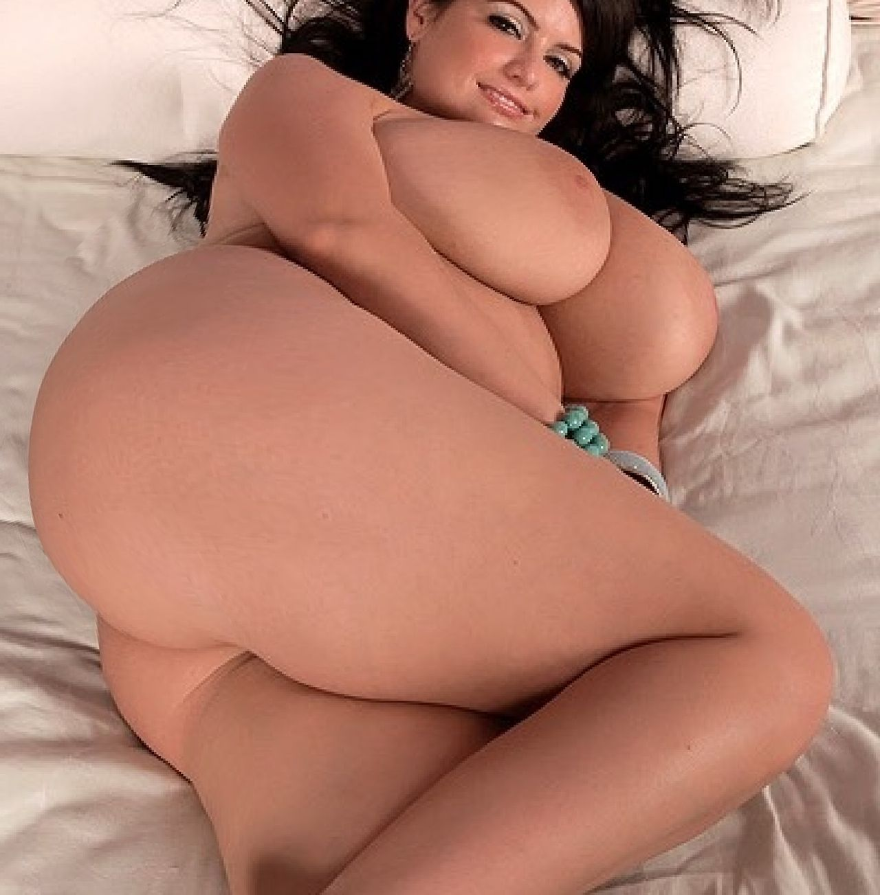 Recommend you Bbw wife sexy pic