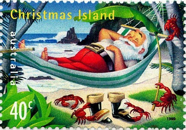 img364%255B2%255D.jpg | Flying fish cove, Christmas island, Christmas stamps