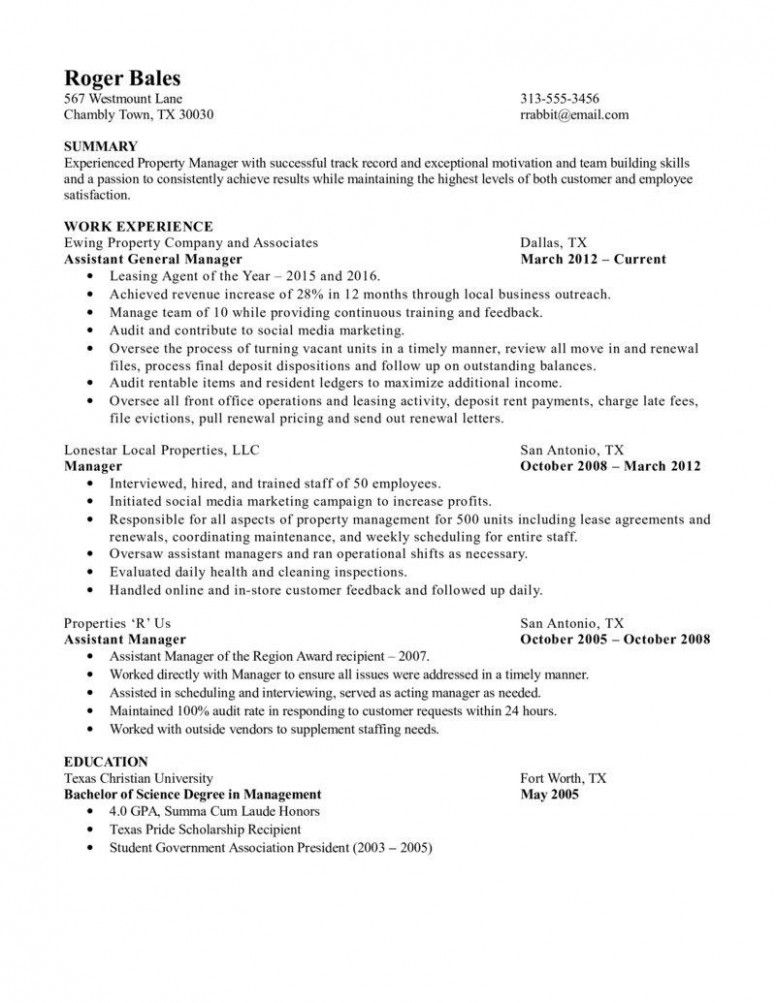 11 Pupil Authorities Resume Manager Resume Resume Skills Resume Examples
