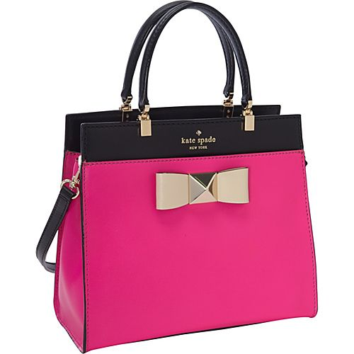 Kate Spade Purses - Handbags - Satchels - Clutches - Totes ...