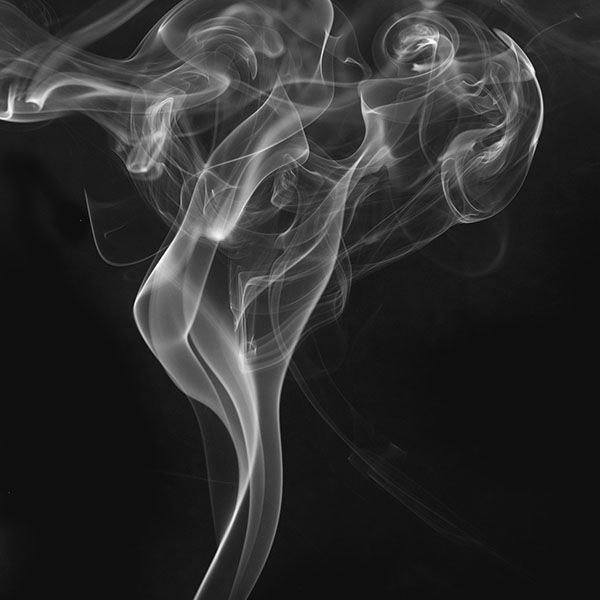 Wallpaper Vi49 Smoky Dark Bw Black Texture Smoke Pattern Smoke Wallpaper Smoke Texture Smoke Art