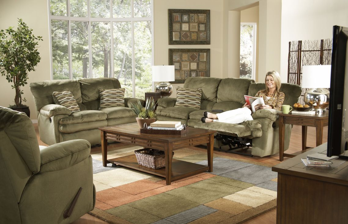 Sofa Online Living Room Easton Reclining Sofas And Chairs