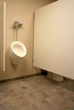 For The Mens Bathroom BarPubTavern Ideas Pinterest - Commercial bathroom renovations