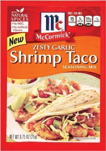 shrimp taco seasoning packet - Google Search #tacoseasoningpacket shrimp taco seasoning packet - Google Search #tacoseasoningpacket shrimp taco seasoning packet - Google Search #tacoseasoningpacket shrimp taco seasoning packet - Google Search #tacoseasoningpacket shrimp taco seasoning packet - Google Search #tacoseasoningpacket shrimp taco seasoning packet - Google Search #tacoseasoningpacket shrimp taco seasoning packet - Google Search #tacoseasoningpacket shrimp taco seasoning packet - Google #tacoseasoningpacket