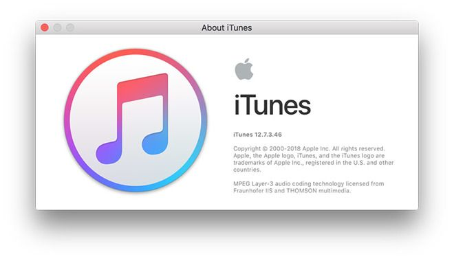 Pin by yuyt dsdfs on itunes support Itunes, Mac app