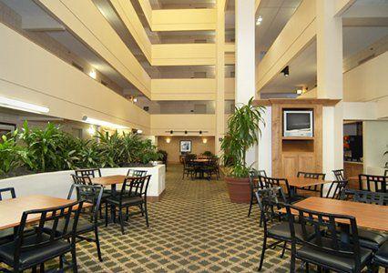 Free Breakfast Quality Inn Hotel Near Six Flags San Antonio Tx Affordable Hotels Hotel Inn