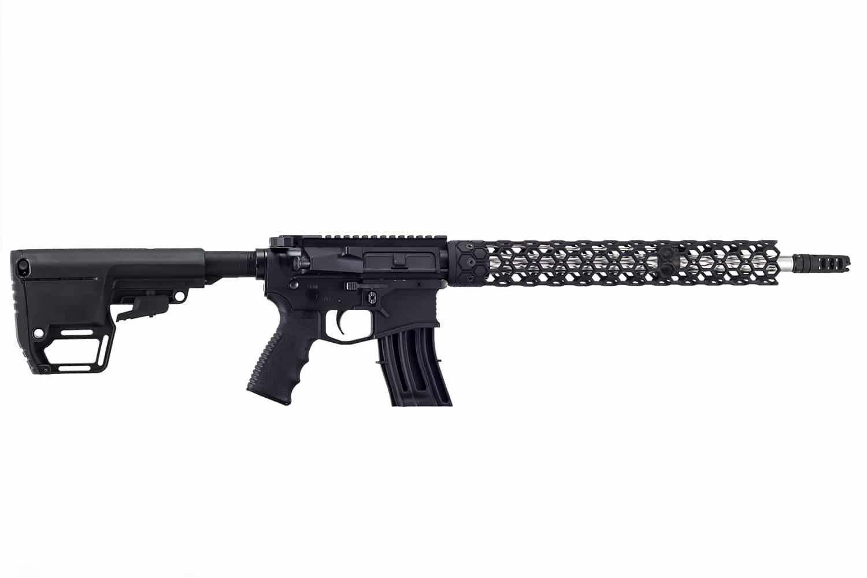 ar 15 calibers - HD1500×1000
