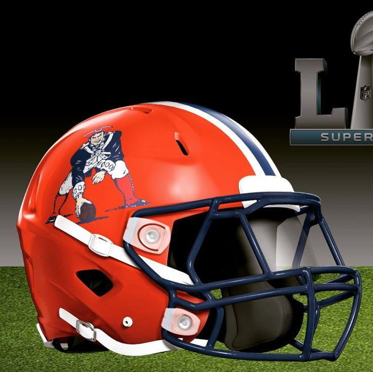 football helmet designer online