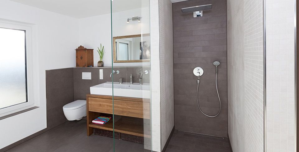 Fliesen kemmler referenzkunde bad badezimmer bad und - Fliesen kemmler ...