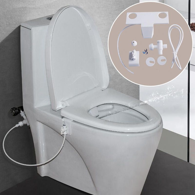 Remarkable Us 12 77 Honana Home Bathroom Universal Type Simple Using Pabps2019 Chair Design Images Pabps2019Com