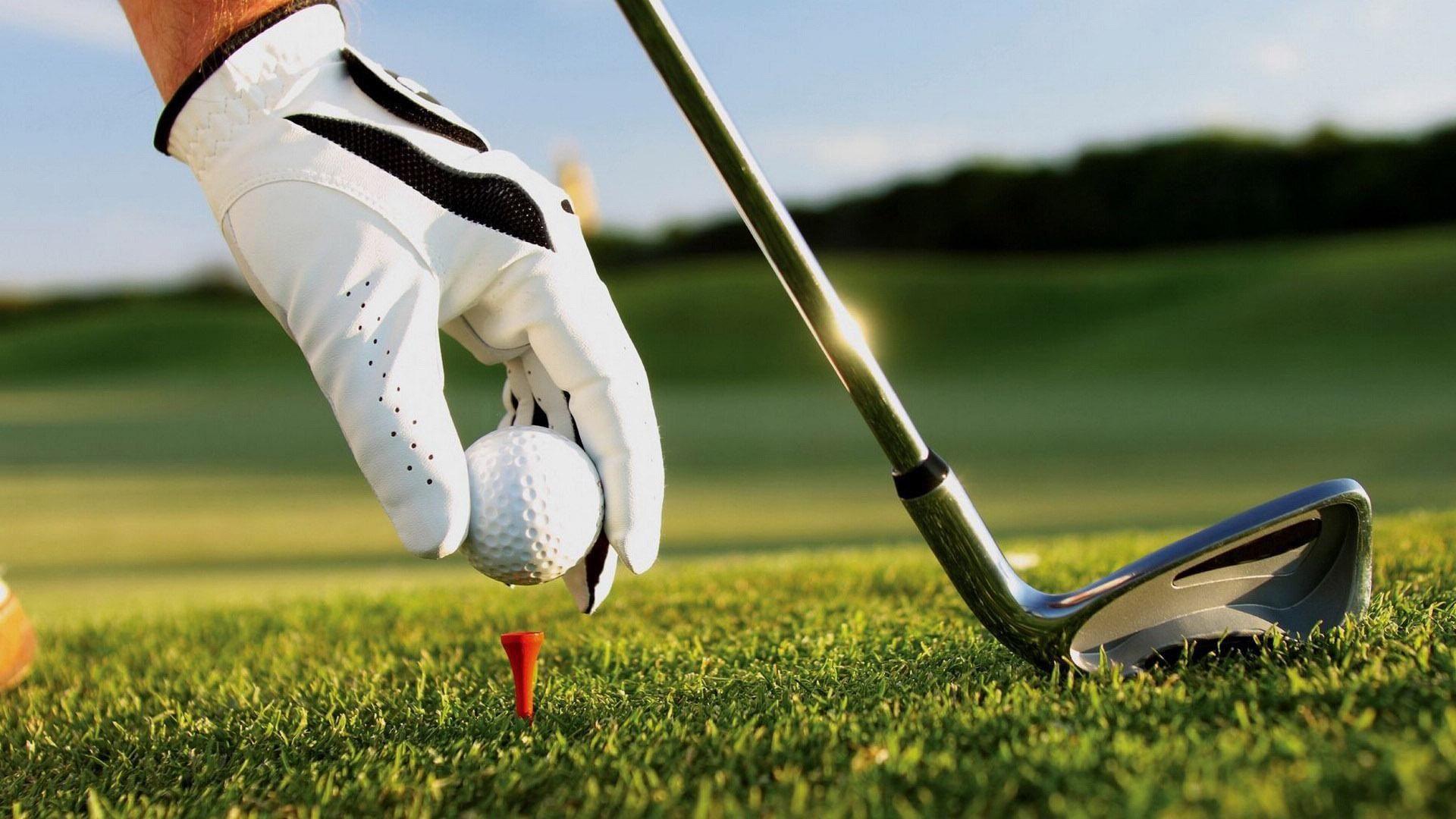 Photos Download Golf Ball Wallpapers Hd