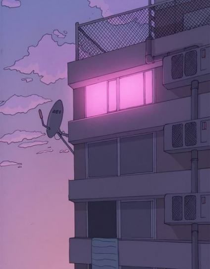 Retro anime aesthetic wallpaper iphone 65 new ideas # ...