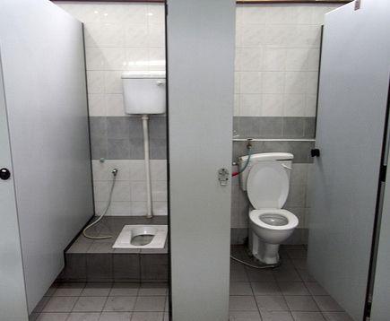 Https Www Google Co In Search Q India Toilet Small Toilet Room Bathroom Floor Plans Toilet Design 1x1 minimalist bathroom squat toilet