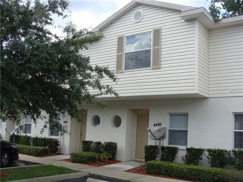 4449 har paul cir tampa fl 33614 property pinterest condos