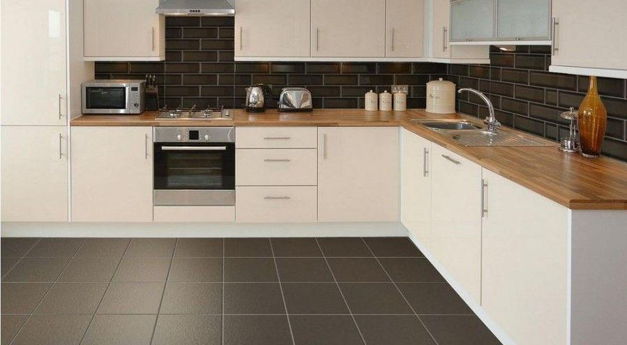 Slateface Black Floor Floor Tiles Tiles Kitchen Floor Tile Tile Floor Kitchen Flooring