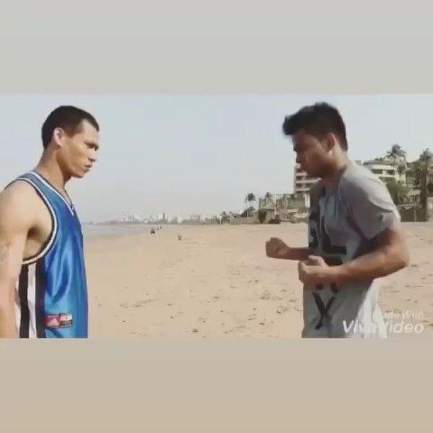 #ufc #mma #boxing #bjj #kickboxing #fitness #fight #muaythai #jiuj...
