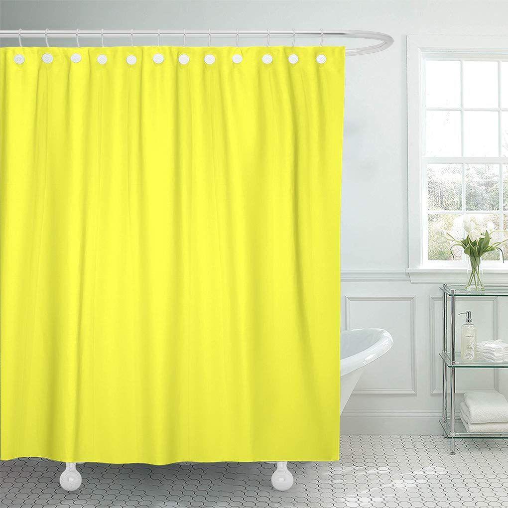Pin On Yellow And Grey Bathroom