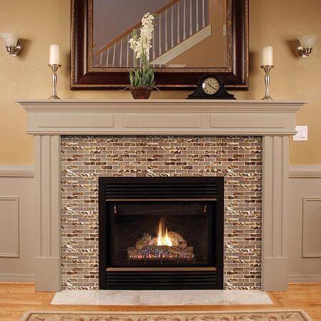 We are feeling all the Fall vibes with this gorgeous fireplace featuring our Belgian Foil Mosaic. 🍂🍁🍂 . . . #jeffreycourthd #DIYbloggers #DIYcreatives #diyhomedecor #lifestyledecor #bloggernation #JCinspiration #houseofjcstyle #tilersofinstagram #tiledesign #designinteriors #tileart #remodeling #homemaker #tileinspiration #designinteriors #homedepot #JClookbook #jeffreycourtlookbook #jeffreycourtstyle #DIYinspiration #jcinspiredme #upgrade #weekendwarrior #t