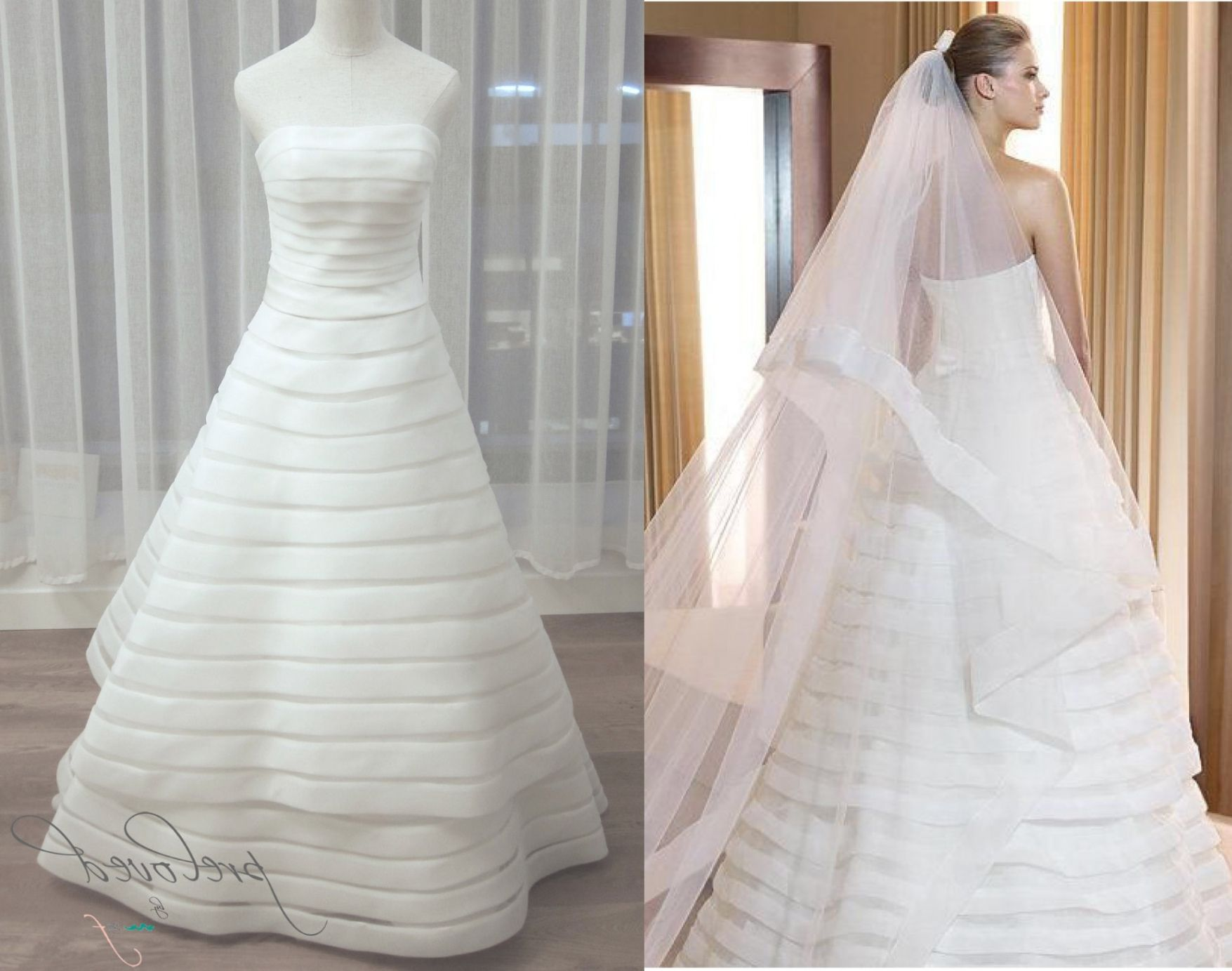 2019 2nd Hand Wedding Dresses - Wedding Dresses for Cheap Check more ...