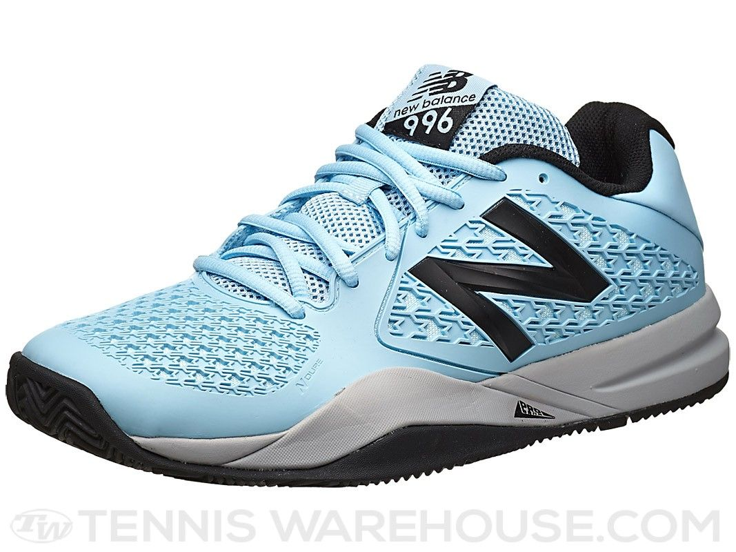 new balance men's 996v2 lightweight tennis shoe