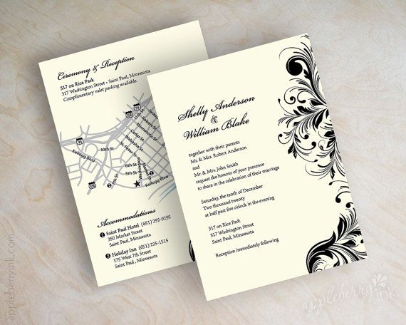 Antique, Vintage, Victorian Inspired Feather Themed