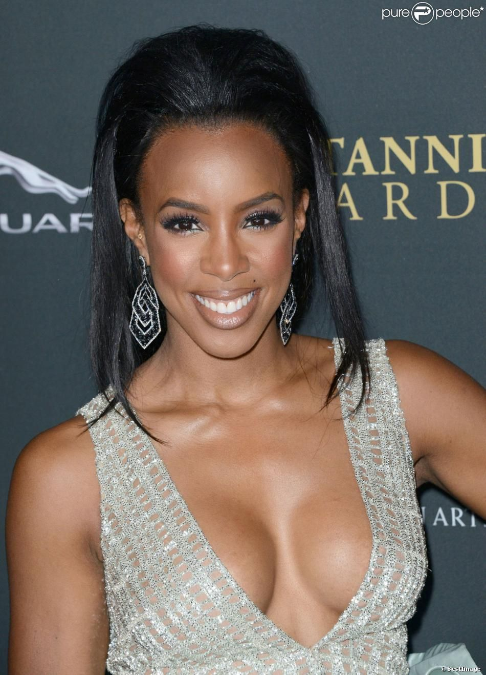 kelly rowland down for whatever