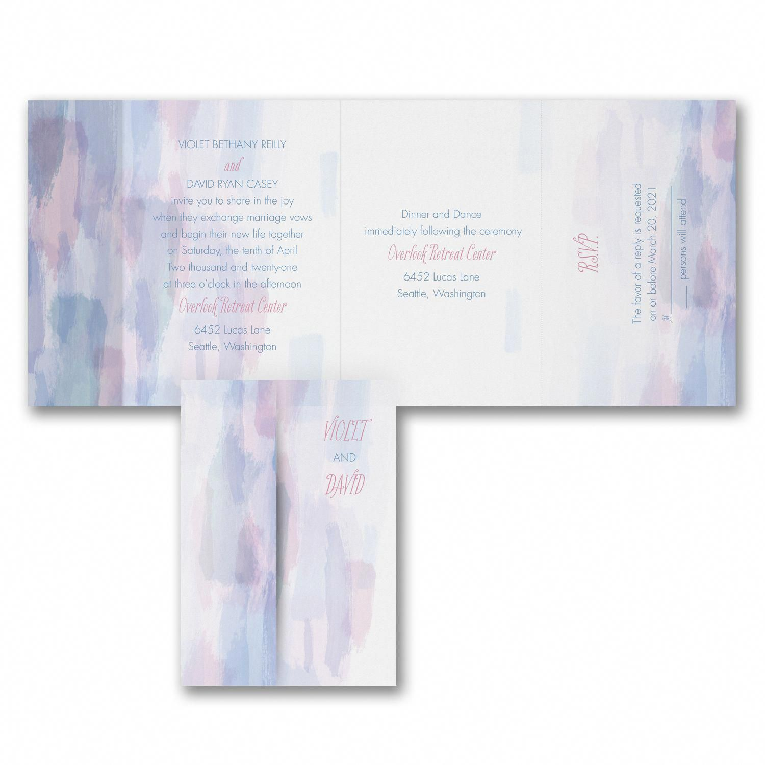 Most Expensive Wedding Invitations: Expensive Wedding Gifts For Groom Product ID:5162086398