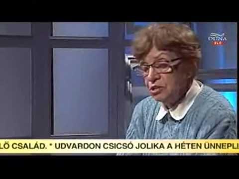 Ady Endre: Az anyám és én