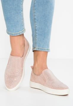 the latest 8b6f4 97db9 Tamaris - Loafers - rose | My Style | Schuhe turnschuhe ...