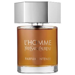 L Homme Parfum Intense - Yves Saint Laurent   Sephora   If I had a ... 2acf3ad9b9