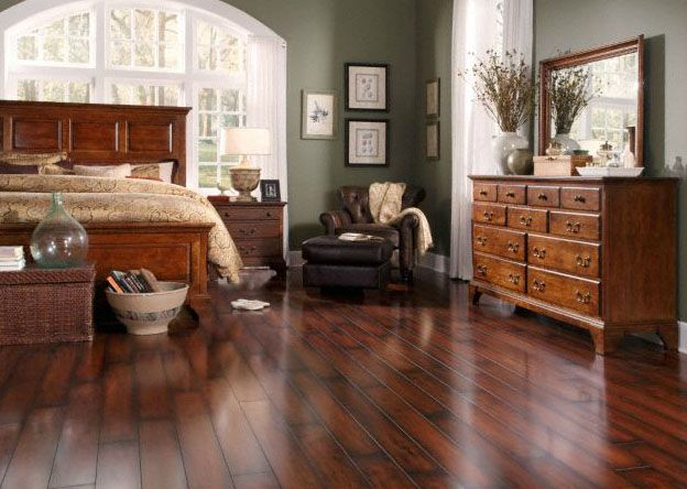 Bed Room Floor Tiles Design For Small House 2018 Best Floor Tiles