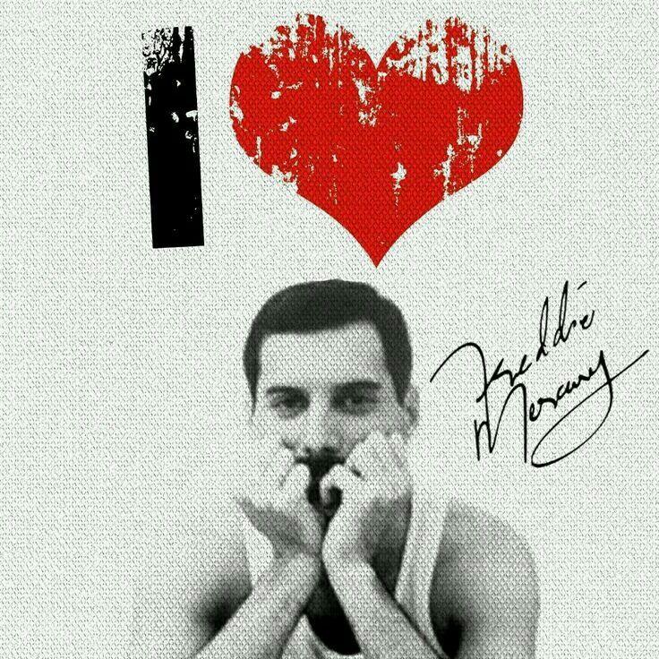 Freddie Mercury Signature Freddie Mercury Tattoo Queen Tattoo Signature Tattoos