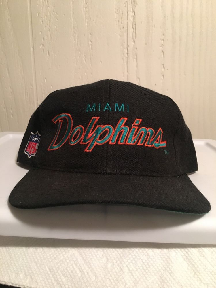 92a15198e usa miami dolphins floppy hat size chart 9bded cec72
