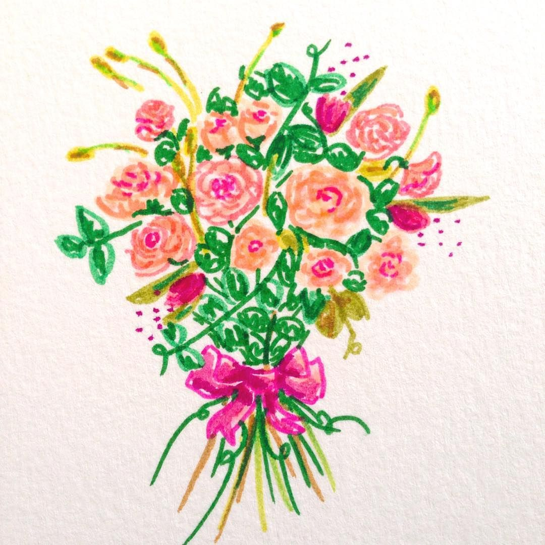 Decoration dessin fleur interesting download dessin et - Deco printempsidees avec fleurs et motif floral ...