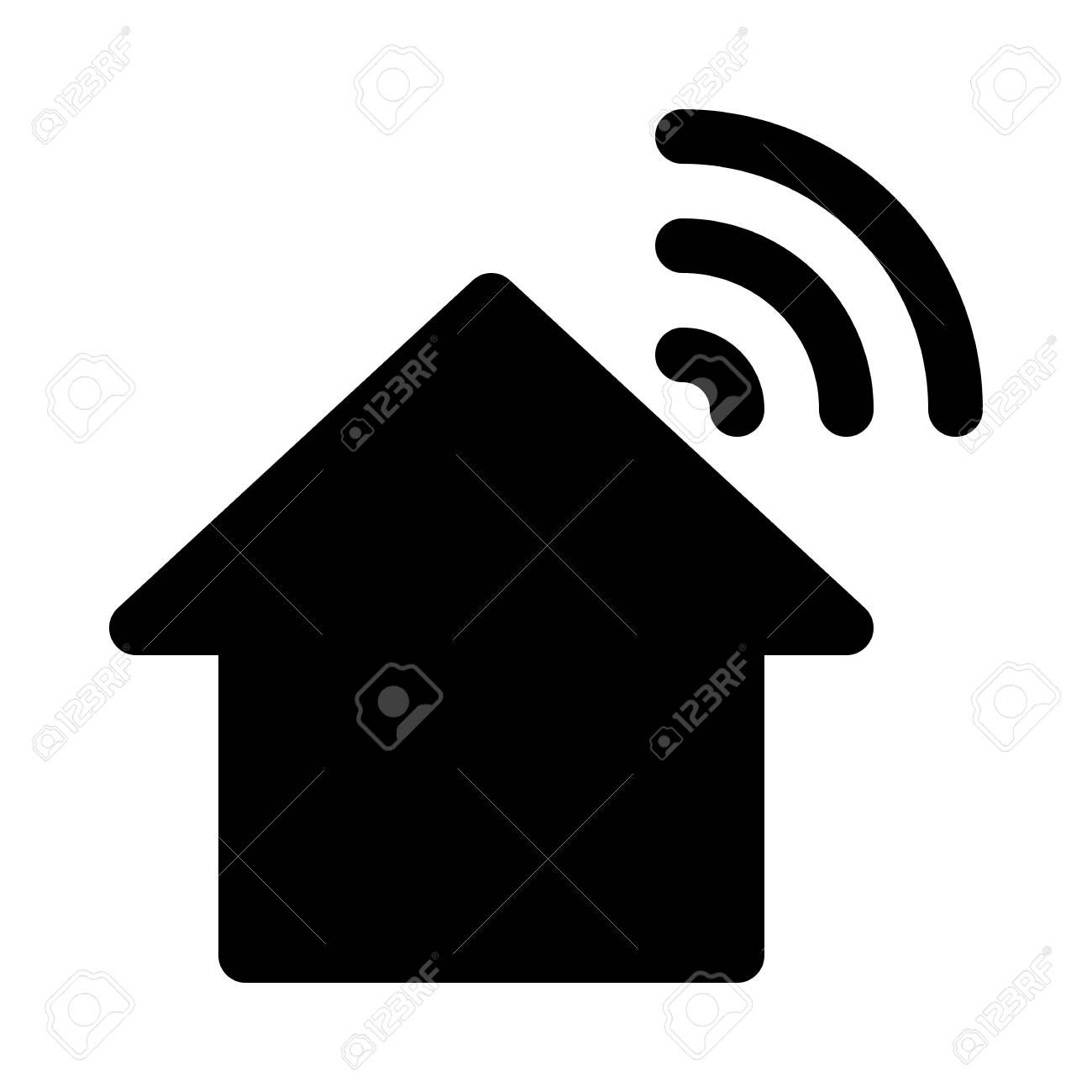 smart home automation , #Sponsored, #smart, #home, #automation
