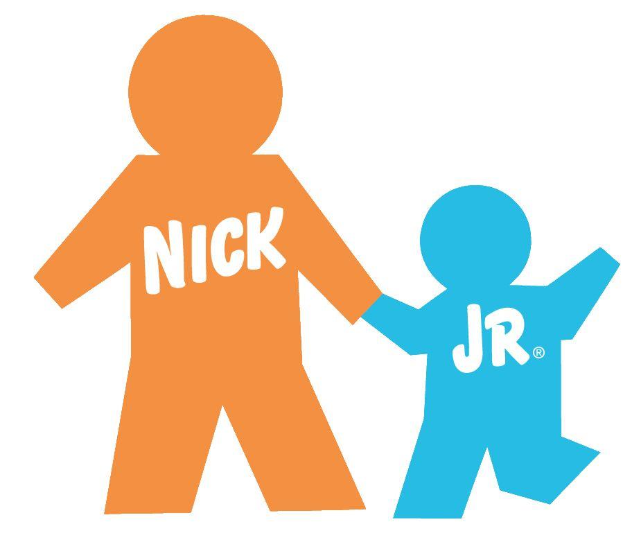 Nick Jr, Childhood Movies