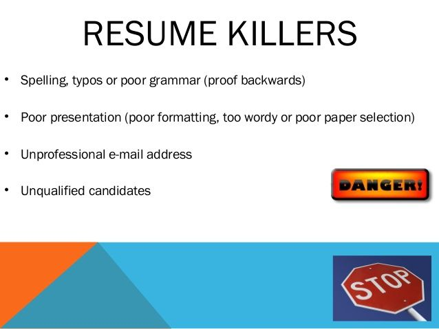 bad spelling on a resume - Google Search Spelling and Pinterest