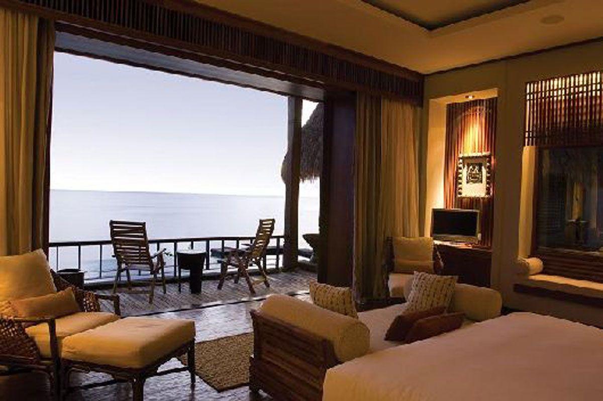 romantic tropical bedroom ideas amazing tropical resort bedroom one of 7 total pictures romantic