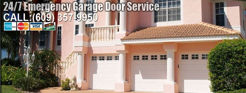 Pin By Garage Door Repair Trenton On Business Listings Door Repair Garage Doors Garage Door Repair