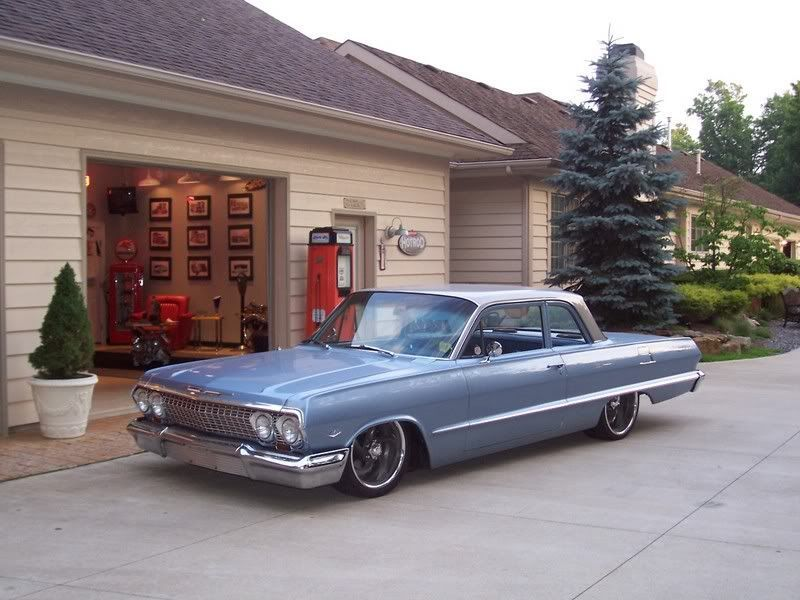 Chevrolet Lowrod Fest | Old Rides | Pinterest | Chevrolet and Cars