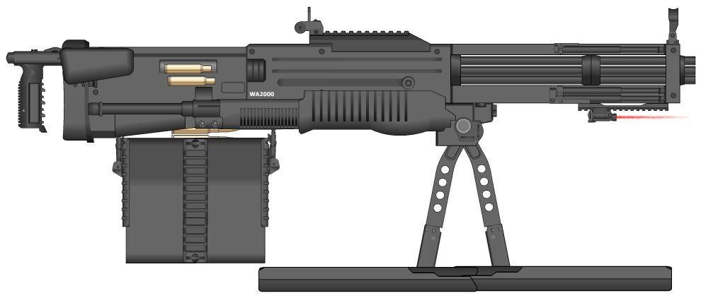SA - Tornado - Minigun - 09 by Lord-Malachi on DeviantArt