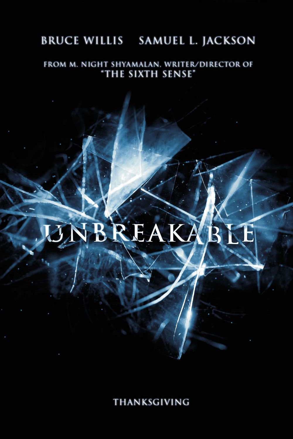 Unbreakable Best Movies In 2019 Movies Streaming Movies Movies