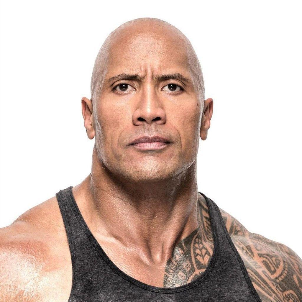 My love the rock dwayne johnson rock johnson handsome