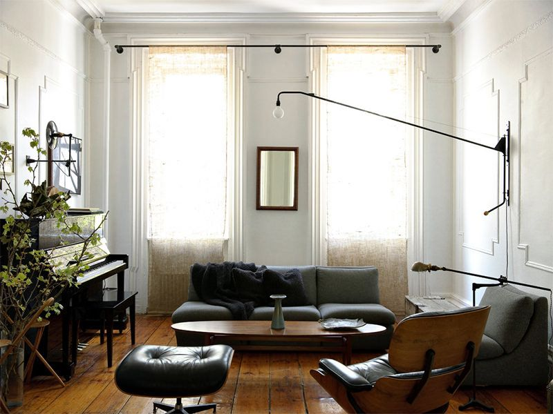piano na sala de estar ideias para voc se inspirar