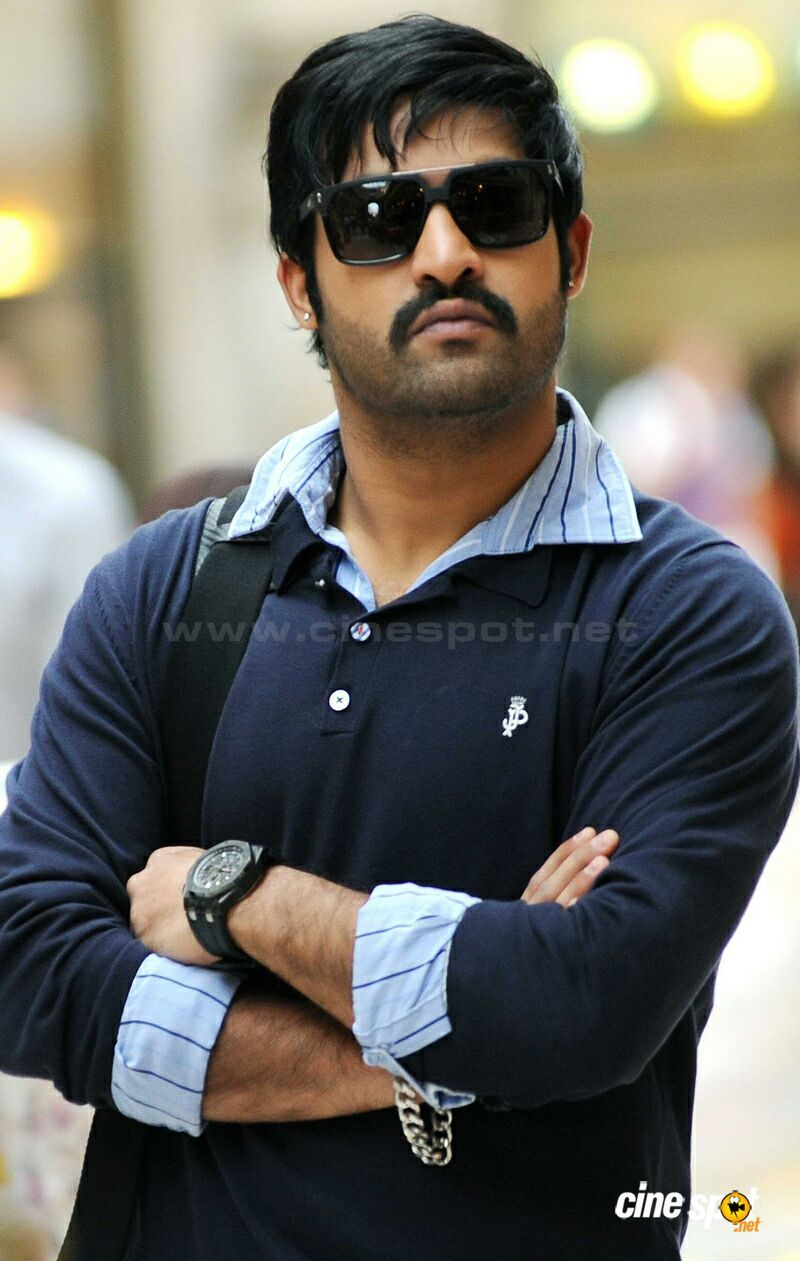 jr-ntr-new-wallpapers-015 (800×1261) | ntr | pinterest | latest