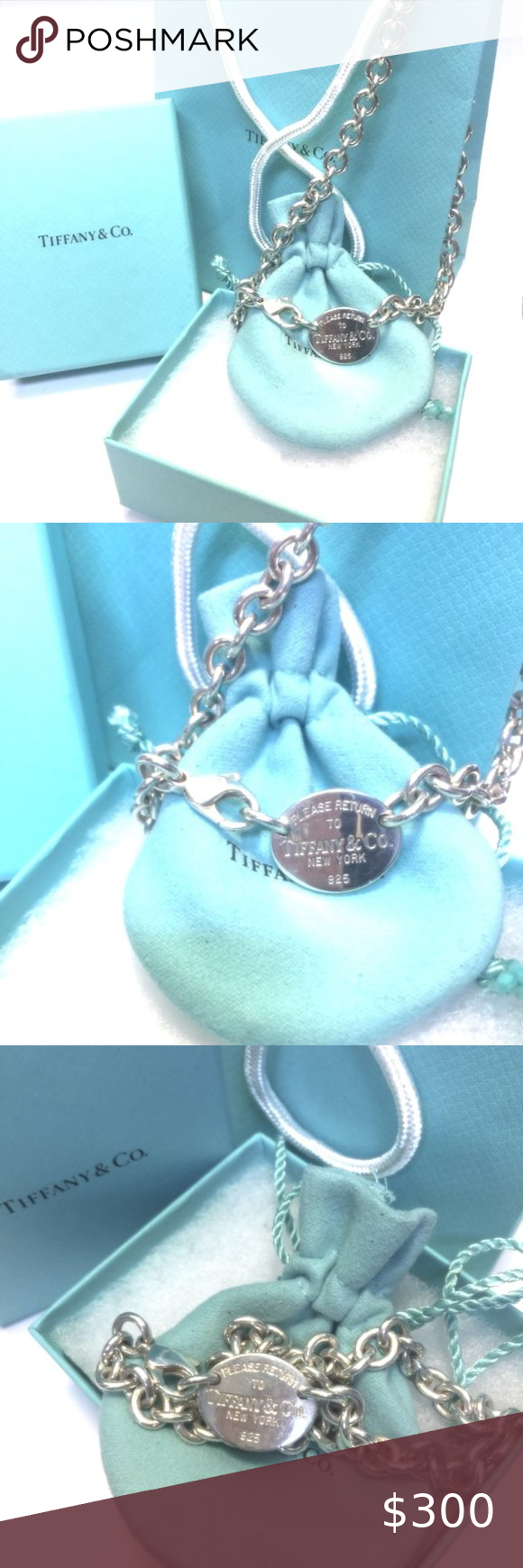 10+ Jewelry that comes in a blue box ideas in 2021