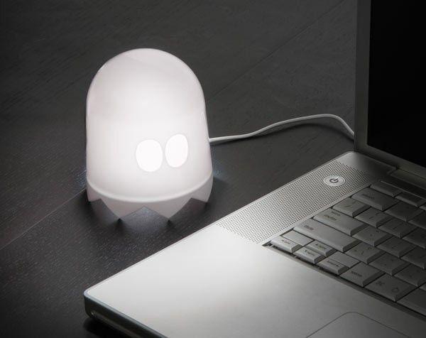 Small Desk Lamps