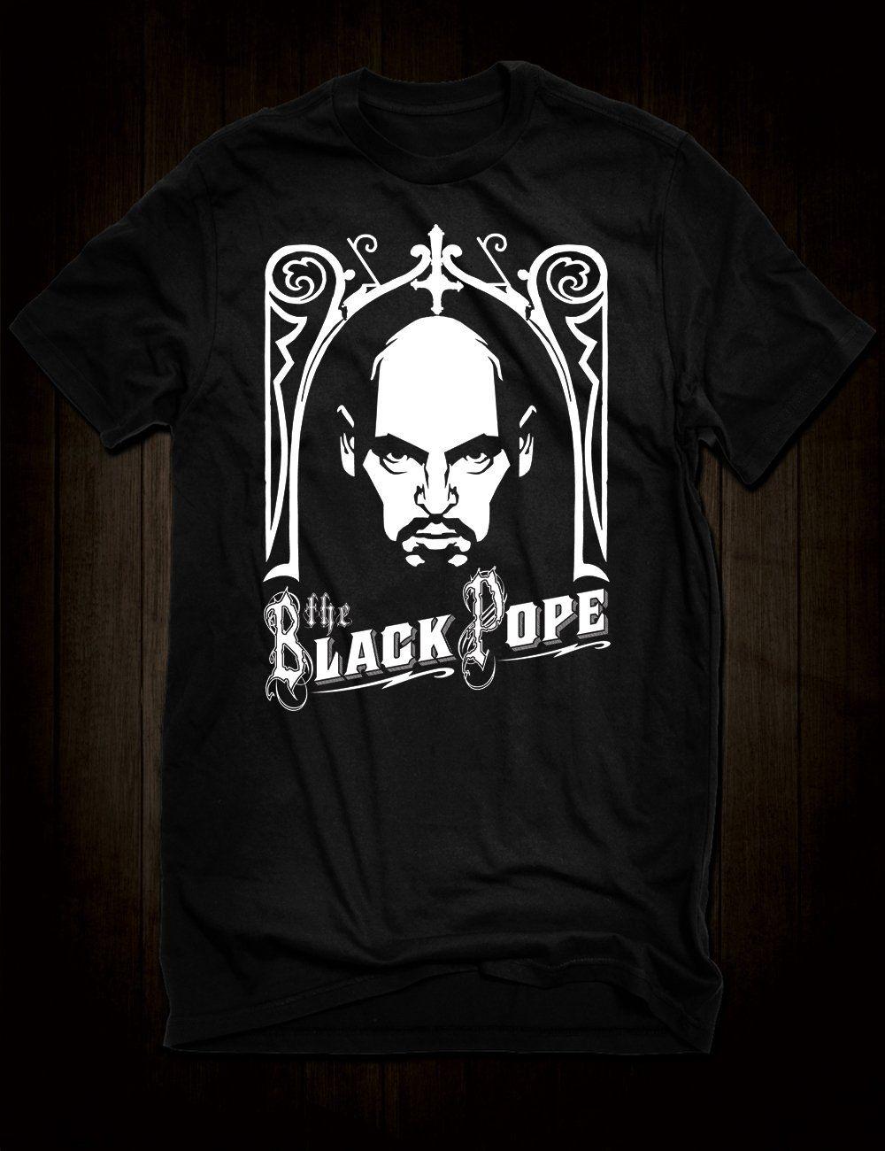8c2b0280b Gary Gilmore T-Shirt - Small | Hellwood Tees | T shirt, Shirts, Mens tops