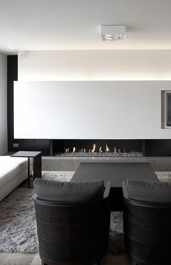 Minimalist Apartment Design-07-1 Kindesign